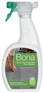 Bona Stone Tile & Floor Cleaner