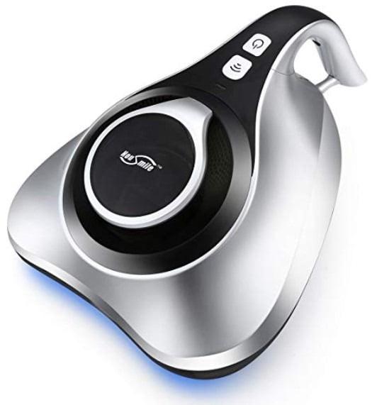 Housmile UV Portable Cleaner