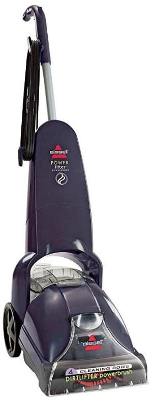 PowerLifter PowerBrush Pet Carpet Cleaner