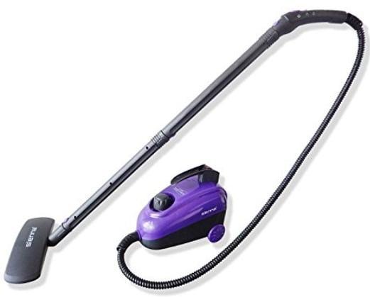 Sienna Eco Steam Cleaner