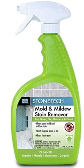 StoneTech Stain Remover