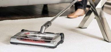 Best Floor Sweepers