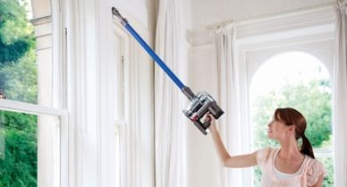Best Lightweight Vacuum Cleaners