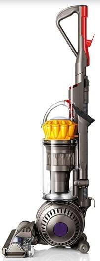 Dyson Ball Upright Carpet Vacuum