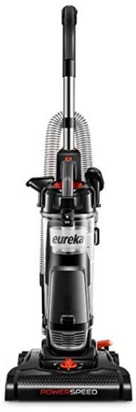 Eureka Lightweight Vacuum Cleaner
