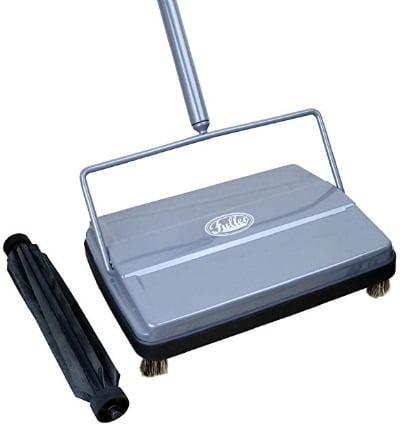 Fuller Brush 17042 Floor Sweeper