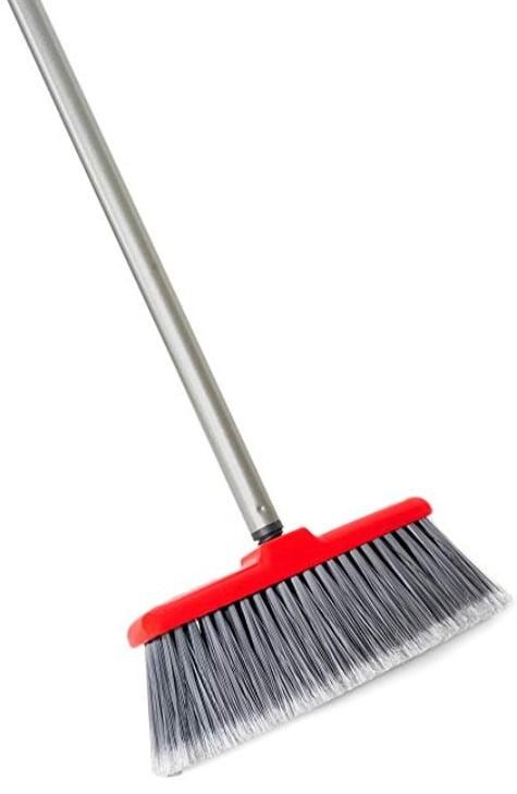Fuller Brush Hardwood Floor Broom