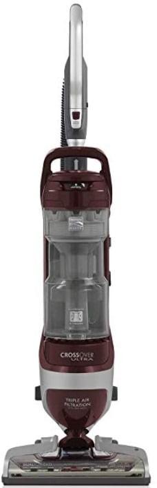 Kenmore 31230 Carpet Vacuum