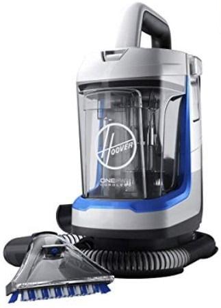 ONEPWR Lightweight Vacuum Cleaner