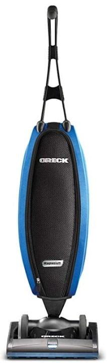 Oreck LW100 Carpet Vacuum Cleaner