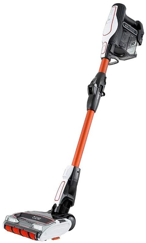 Shark Cordless Stick Vacuum Cleaner