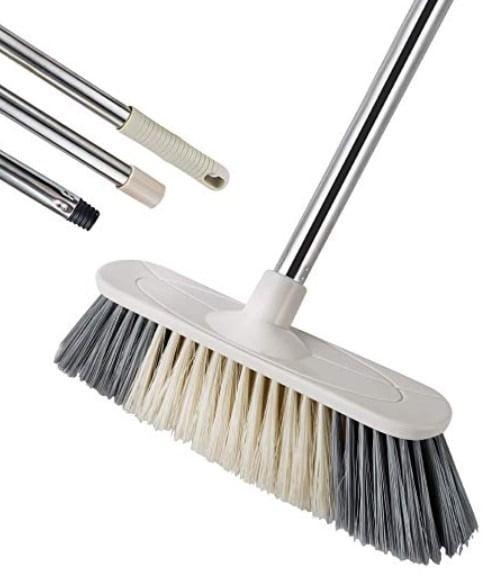 Soft Sweeping Floor Broom