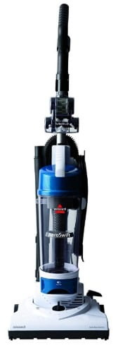 Aeroswift Compact Bagless Vacuum