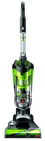 Bissell Pet Hair Upright Vacuum