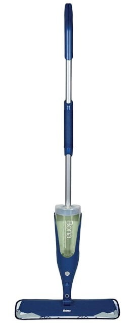 Bona Stone Laminate Floor Mop