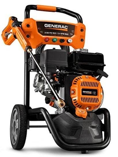 Generac 7019