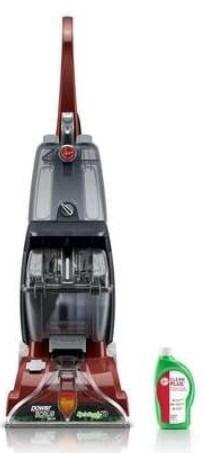 Hoover Stair Vacuum
