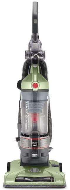 Hoover UH70120 Carpet Vacuum Cleaner