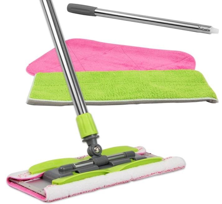 LINKYO Laminate Floor Mop