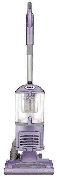 Shark NV352 Vacuum for Berber Carpet