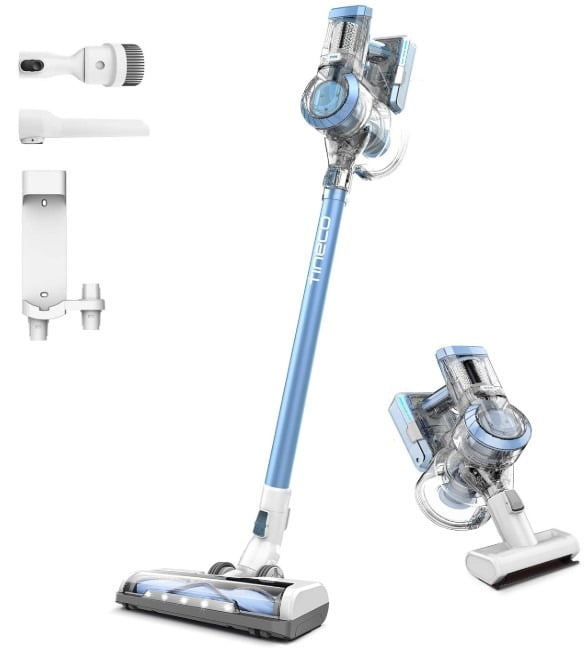 Tineco A11 Stair Vacuum
