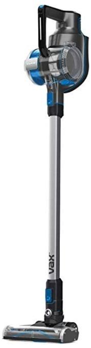 Vax Blade Cordless Vacuum Cleaner