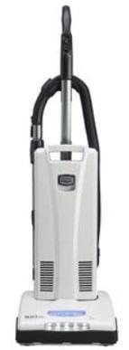 Maytag M1200 Upright Vacuum Cleaner