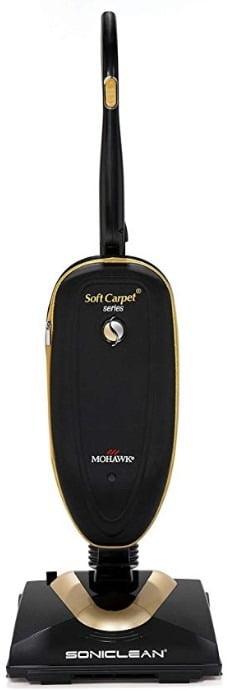 Soniclean Soft Carpet Vacuum Cleaner
