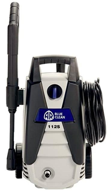 Annovi Reverberi AR112S Pressure Washer