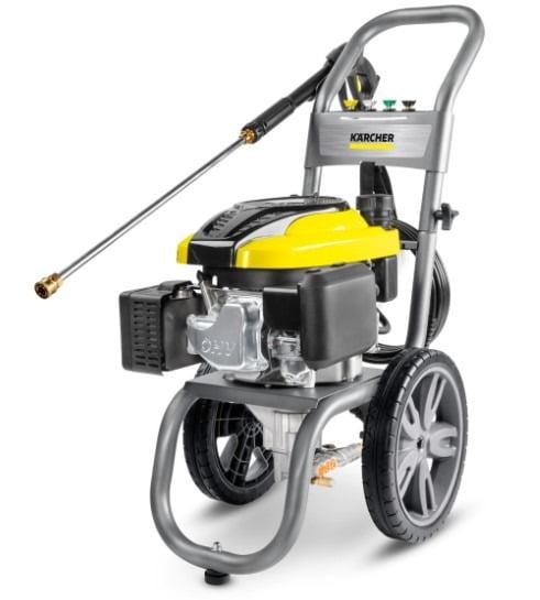 Kaercher G 2700 R Pressure Washer