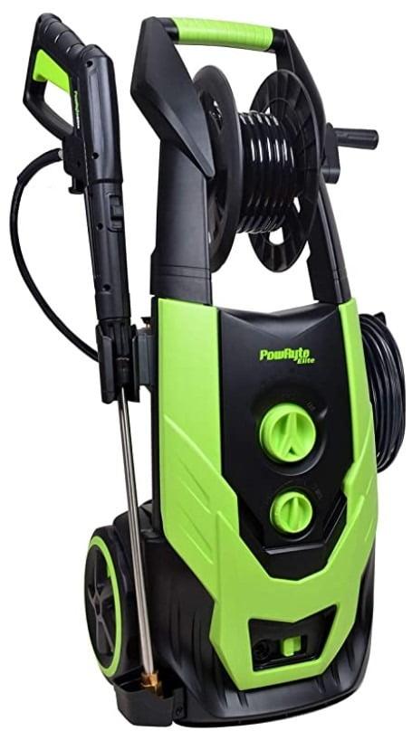 PowRyte Elite 2300 Pressure Washer