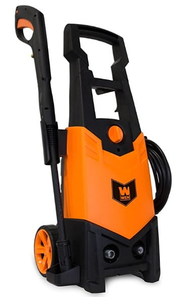 WEN PW20 Electric Pressure Washer