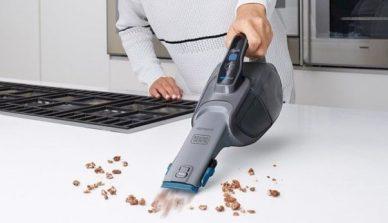 best vacuums under 50