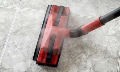 How To Clean A Steam Mop
