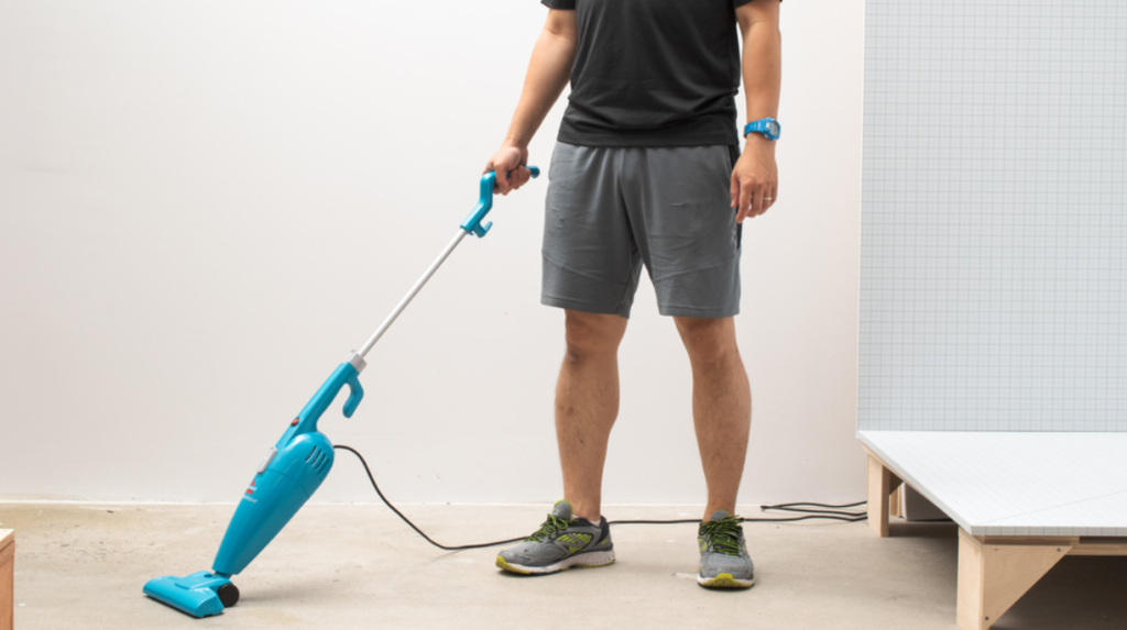 Bissell Featherweight Vacuum