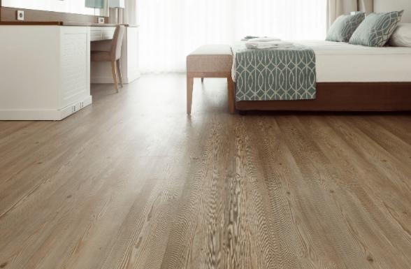 How Often Should You Mop Floors