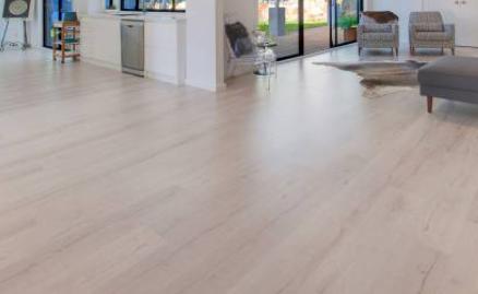 How to Clean Waterproof Laminate Flooring